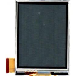 Экран HP iPAQ 4700
