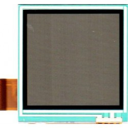 Экран HP iPAQ 65хх / 6515 / 9615