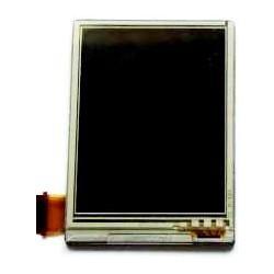 Экран для HTC P3300 Artemis / P3600 Trinity