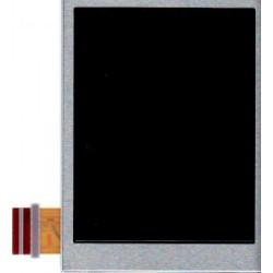 Экран HTC P3450 Touch