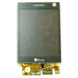 Экран с тачскрином HTC P3700 Touch Diamond