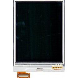 Экран с тачскрином HTC P4550 TyTN 2