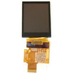Экран Qtek 8010