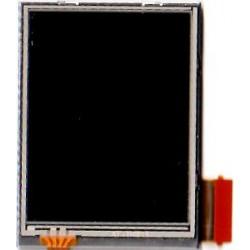 Экран Qtek S100 / S200