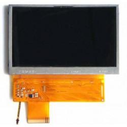Экран Sony 1000