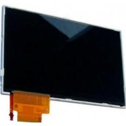 Экран Sony 2000 Slim