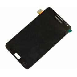 Экран Samsung N7000 Galaxy Note (с тачскрином)
