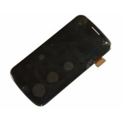 Экран Samsung i9250 Galaxy Nexus c тачскрином