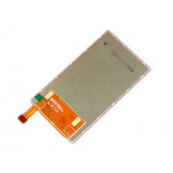 Экран Nokia N8