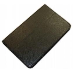 """Чехол для Lenovo IdeaTab A1000 7 """"SmartSlim"""" /черный/"""