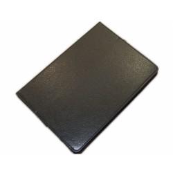 """Чехол для Lenovo IdeaTab S2110 10.1 """"SmartSlim"""" /черный/"""