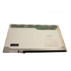 "Матрица 14,1"" HyundaiBOE HT141WXB /1280х800/30pin/CCFL"