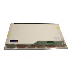 """Матрица 14,1"""" LG LP141WP2-TLA2, CMO N141C6-L02 /1440х900/50pin/LED"""