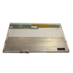 """Матрица 15,4"""" Hitachi TX39D80VC1GAA /1280x800/30pin/2CCFL"""