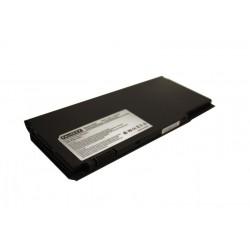 Аккумулятор MSI X320 (14,8V 2600mAh)