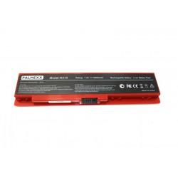 Аккумулятор повышенной емкости Samsung N310H (7,4м 6600mAh)