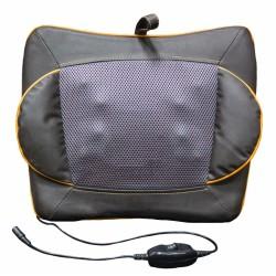 Массажная подушка для дома или автомобиля PALMEXX MSGP700