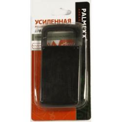 Аккумулятор повышенной емкости для Nokia N97 /3000mAh/черный/