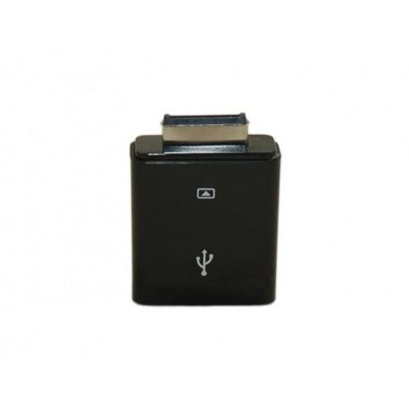 Адаптер USB OTG - Asus Transformer TF101, TF201, TF300
