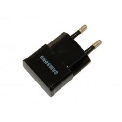 Зарядное устройство Samsung от сети на 1xUSB порт /5V 1A/