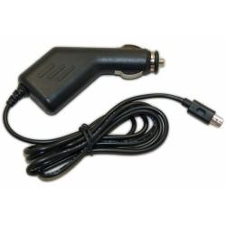 Автомобильное зарядное устройство для Acer Iconia A510, A701 /12V 1,5A/
