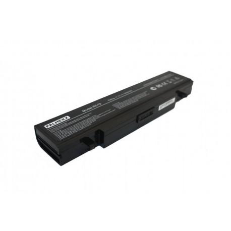 Аккумулятор Samsung AA-PB9NC6B (11,1V 5200mAh)