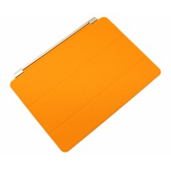 "Чехол PALMEXX для Apple iPad AIR ""SMART COVER"" /оранжевый/"