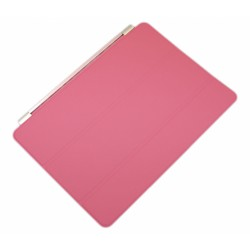 "Чехол PALMEXX для Apple iPad AIR ""SMART COVER"" /розовый/"