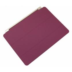 "Чехол PALMEXX для Apple iPad AIR ""SMART COVER"" /сиреневый/"