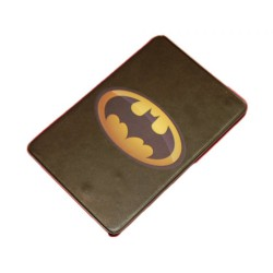"Чехол для Apple iPad mini ""SmartCover"" /batman/"