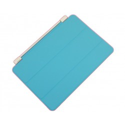 "Чехол для Apple iPad mini ""SmartCover"" /голубой/"