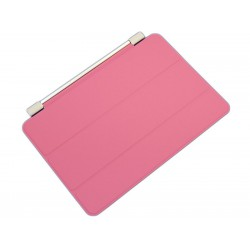 "Чехол для Apple iPad mini ""SmartCover"" /розовый/"