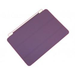 "Чехол для Apple iPad mini ""SmartCover"" /сиреневый/"