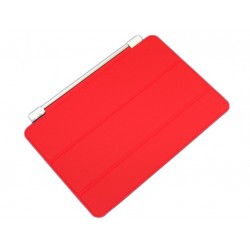 """Чехол для Apple iPad mini """"SmartCover"""" /красный/"""