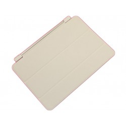 "Чехол для Apple iPad mini ""SmartCover"" /белый/"