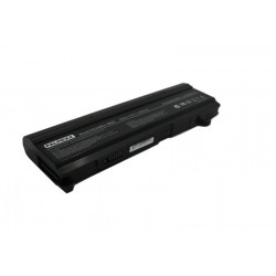 Аккумулятор повышенной емкости Toshiba PA3399 (10,8v 6600mAh)