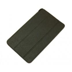 "Чехол PALMEXX для Samsung Galaxy Tab4 7.0 T231 ""SMARTBOOK"" /черный/"