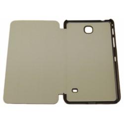 "Чехол PALMEXX для Samsung Galaxy Tab4 7.0 T231 ""SMARTBOOK"" /розовый/"
