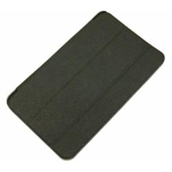 "Чехол PALMEXX для Samsung Galaxy Tab4 8.0 T331 ""SMARTBOOK"" /черный/"
