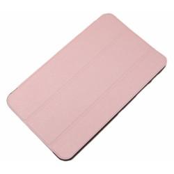 "Чехол PALMEXX для Samsung Galaxy Tab4 8.0 T331 ""SMARTBOOK"" /розовый/"