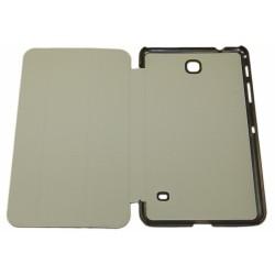 "Чехол PALMEXX для Samsung Galaxy Tab4 8.0 T331 ""SMARTBOOK"" /белый/"