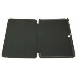 "Чехол PALMEXX для Samsung Galaxy Tab4 10.1 T531 ""SMARTBOOK"" /черный/"