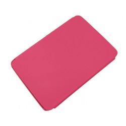 "Чехол для Samsung N8000 Galaxy Note10.1 ""BookCover"" /розовый/"