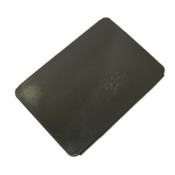 "Чехол для Samsung P5100 Galaxy Tab2 10.1 ""BookCover"" /черный/"