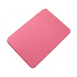 "Чехол для Samsung P5100 Galaxy Tab2 10.1 ""BookCover"" /розовый/"
