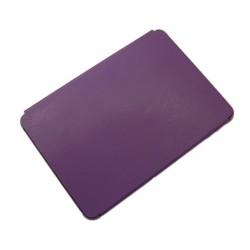 "Чехол для Samsung P5100 Galaxy Tab2 10.1 ""BookCover"" /сиреневый/"