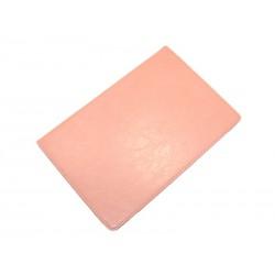 "Чехол для Sony Xperia Tablet Z ""SmartSlim"" /розовый/"