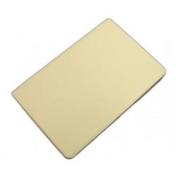 """Чехол для Sony Xperia Tablet Z """"SmartSlim"""" /белый/"""