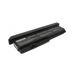 Аккумулятор повышенной емкости Lenovo ThinkPad X200 (10,8V 7800mAh)