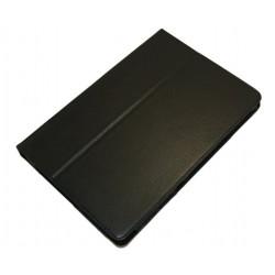 """Чехол для Acer Iconia Tab A701 """"SmartSlim"""" /черный/"""